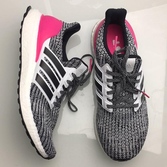 kids size 7 shoes adidas